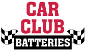 Car Club Batteries